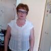 Елена, 55, г.Казань