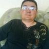 Куандык, 55, г.Щучинск