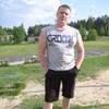 Денис Филимоненков, 35, г.Буй