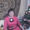 Елена, 50, г.Кировск