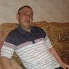 Руслан, 43, г.Лисаковск
