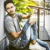 Rudhraksh, 21, г.Пандхарпур