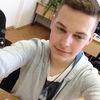 Иван, 18, г.Грязи