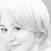 Жанна, 35, г.Архангельск