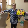 Таня, 53, г.Руза