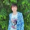 Ольга, 28, г.Хвастовичи
