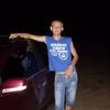 Андрей, 27, г.Новосергиевка