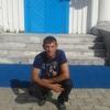 Владимир, 36, г.Дзержинск