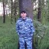 Алексей, 32, г.Кострома