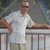 Юрій, 48, г.Красилов