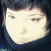 Сандра, 32, г.Можайск