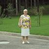 Галина, 66, г.Смоленск
