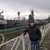 Владимир, 44, г.Троицк