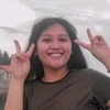 Kristina, 17, г.Манила