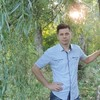 Александр, 40, г.Серпухов