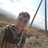 Юрка Зайцев, 24, г.Грозный
