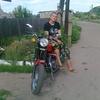 Алексей, 28, г.Перевальск