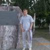 саша, 32, г.Кореновск