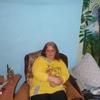МАРИНА, 39, г.Солонешное