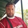 Aurel Stancu, 43, г.Бухарест