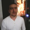 Михаил, 33, г.Чертково