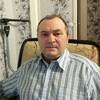 вадим, 66, г.Качканар