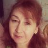 Алена, 47, г.Петровск-Забайкальский
