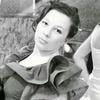 Марина, 30, г.Дорогобуж