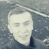 Ігор, 21, г.Ужгород