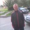 Сергей, 29, г.Чебоксары