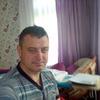 виктор, 37, г.Климовск