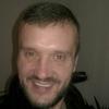 Юрий, 43, г.Дордрехт