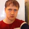 Андрей, 23, г.Елабуга