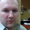 Анатолий, 35, г.Лепель