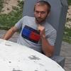 Андрей, 27, г.Буденновск
