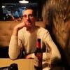 Олег, 29, г.Кумертау