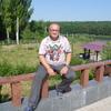 Сергей, 51, г.Артемовск