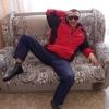 Валера, 38, г.Степногорск