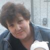 Ольга, 58, г.Бородянка