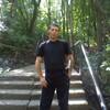 Дмитрий, 36, г.Дивеево