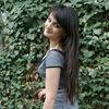 Aylinka, 24, г.Баку