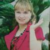 Ирина, 37, г.Улан-Удэ