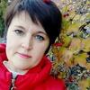 Татьяна, 41, г.Харьков