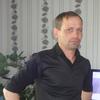 сергей, 37, г.Кыштым