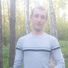 Виталий, 28, г.Воронеж