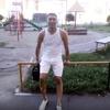 Вячеслав, 37, г.Абакан