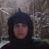 Den, 28, г.Бишкек