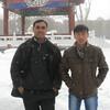 FARUH, 29, г.Чарджоу
