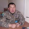 Улан, 47, г.Алматы (Алма-Ата)