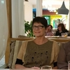 Ольга, 58, г.Петродворец
